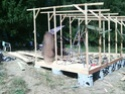 Construction petit habitat en bois Img_2012