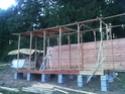 Construction petit habitat en bois Img_2013