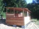 Construction petit habitat en bois Img_2014