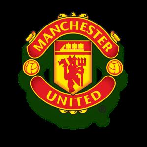 Manchester United Manche10