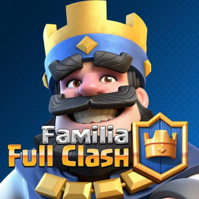 Clã FullClash