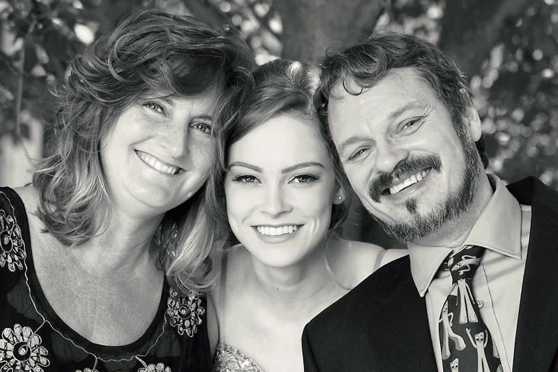 Family portrait Dale-a11