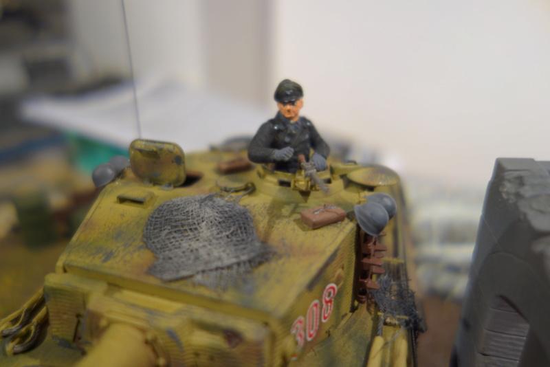 "diorama ""Normandie 1944"" Dsc02541"