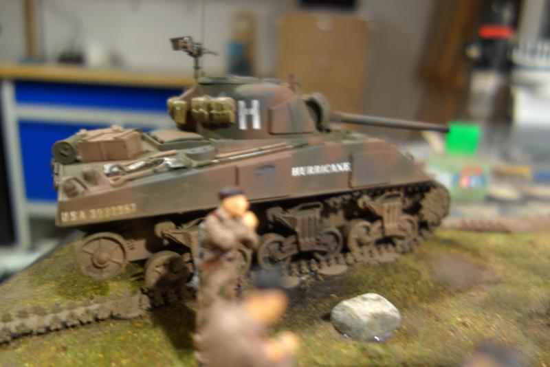 "diorama ""Normandie 1944"" Dsc02542"