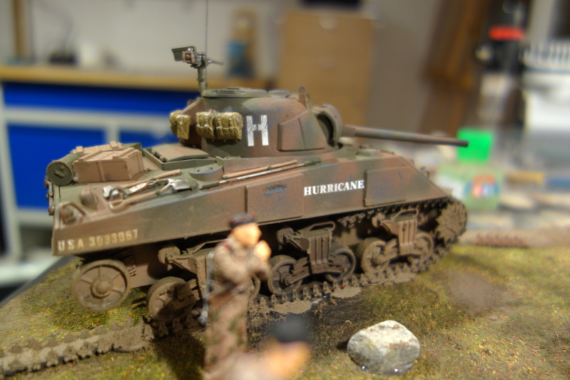 "diorama ""Normandie 1944"" Dsc02544"