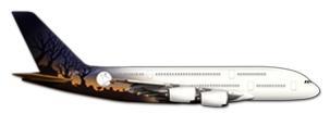 Nouveau Look pour nos A380 Captur10