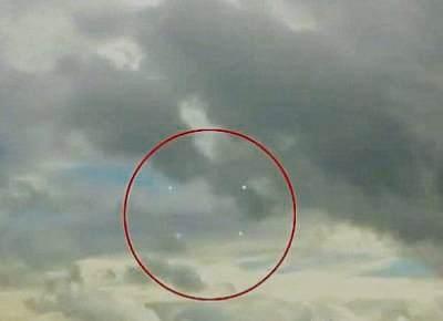 Je crois à l'existence des extraterrestres  55163312