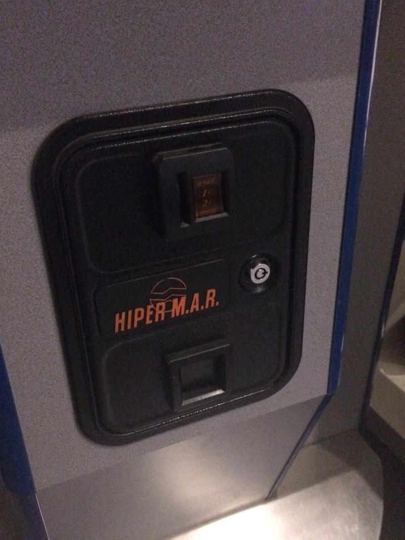 Hiper M.A.R borne espagnol help !!! Img_0210