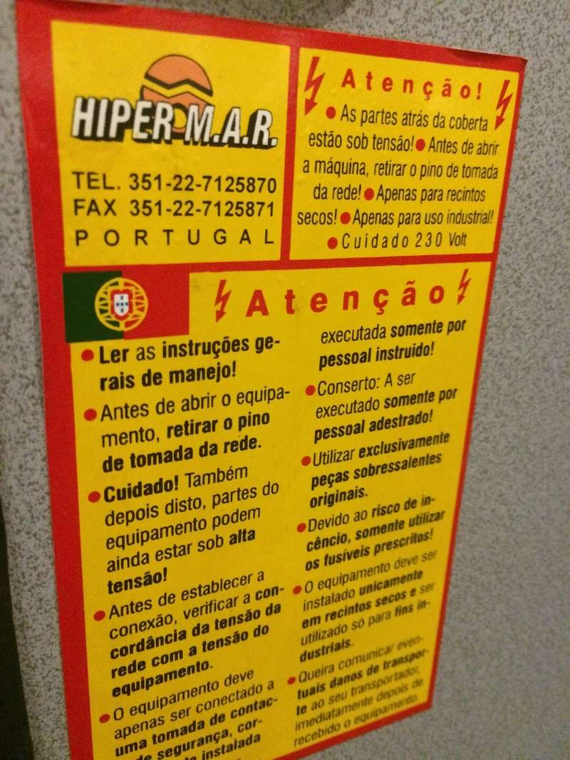 Hiper M.A.R borne espagnol help !!! Img_0212