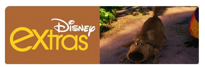 Disney EXtras Captur10