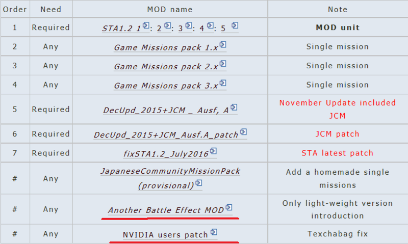 JCGM (Japan Community Game Pack) Captur13