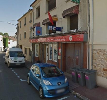 Civette de l'Essonne (91) 2016-110