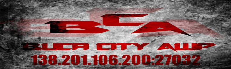 Buca City AWP