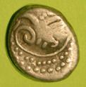 LINGONS denier type KALETEDOY [ID : Celtiks] Ebay_114