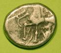 LINGONS denier type KALETEDOY [ID : Celtiks] Ebay_115