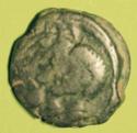 Rèmes, Région de Reims, Bronze REMO DT 593 [ID : ICOS] Ebay_116