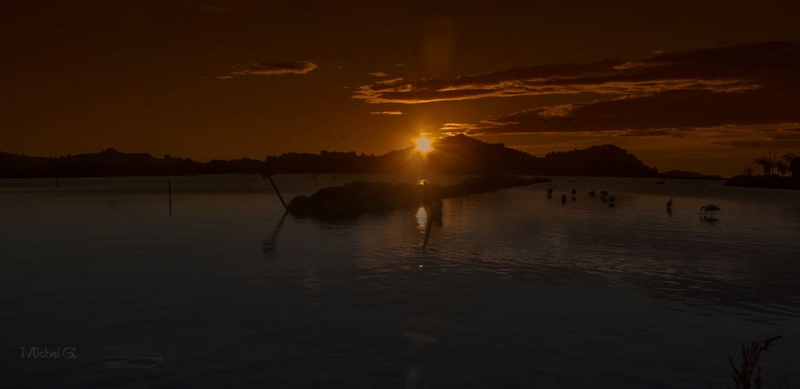 lever de soleil Img_1110