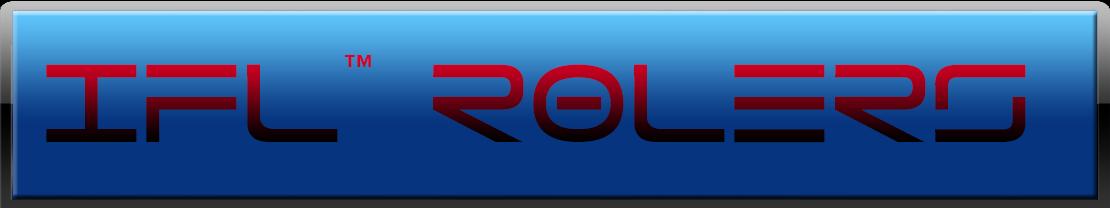 IFL Rolers, el paraiso rolero