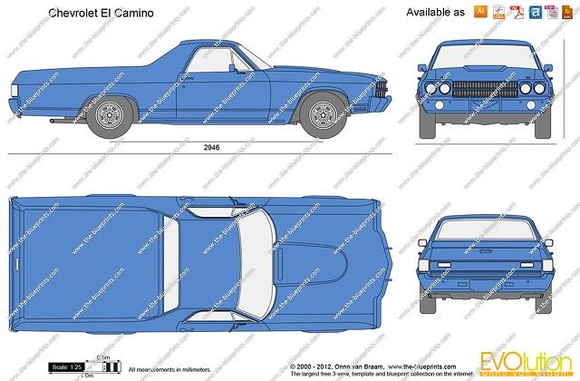 Ma première Type E   Chevro10