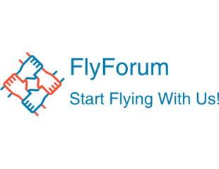 FlyForum