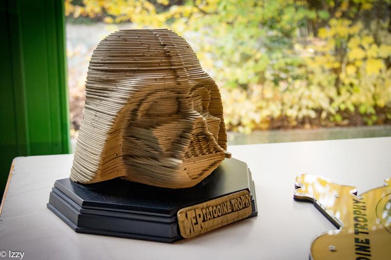 Tatooine Trophy 2016 - Liveticker & Berichte - Seite 3 2016-173