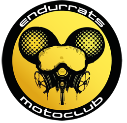 Foro Moto Club Endurrats