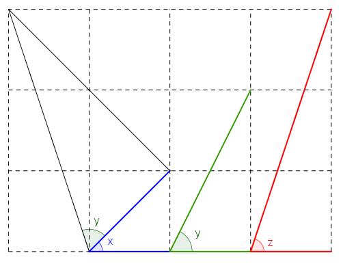 Petits problèmes de mathématiques - Page 7 Fig10
