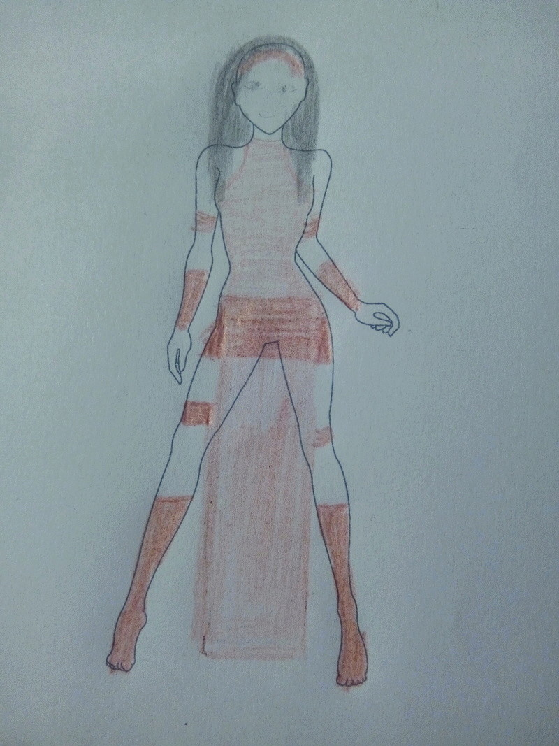 Projet Cosplay Img_2010