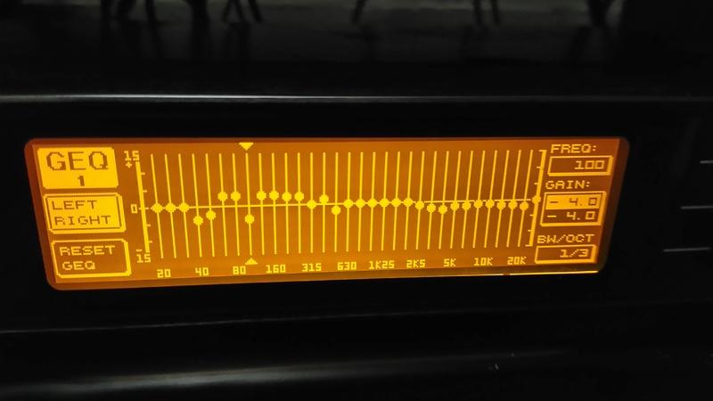 projet diy 38cm + 2 pouces , besoin de vos lumières ! Dsc_0313