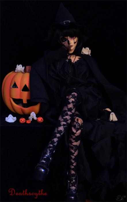 [Luts Ev.08] *Happy Halloween Birthday bis* /!\ - Page 2 Deaths11