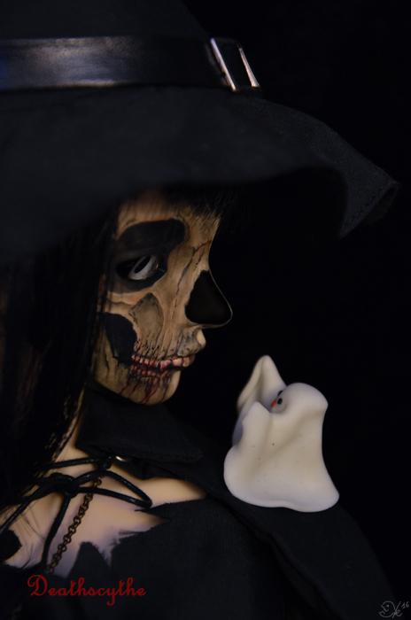 [Luts Ev.08] *Happy Halloween Birthday bis* /!\ - Page 2 Deaths14