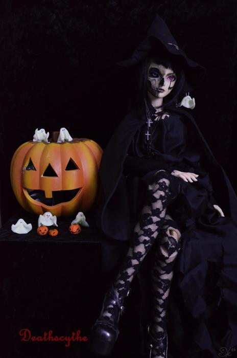 [Luts Ev.08] *Happy Halloween Birthday bis* /!\ - Page 2 Deaths15