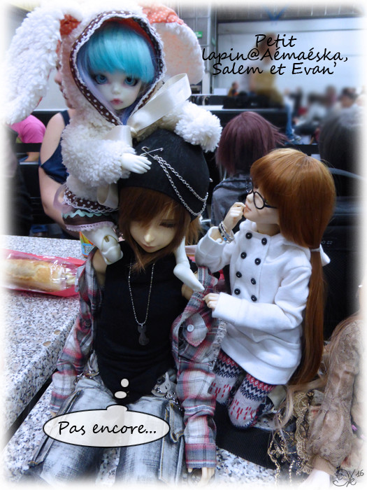 [Bee's Album] *Moment de tendresse* p.23 - Page 16 Ldoll_18
