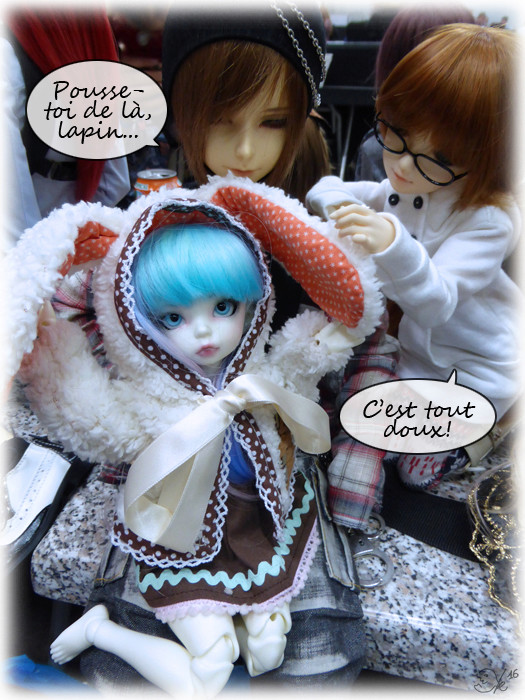 [Bee's Album] *Moment de tendresse* p.23 - Page 16 Ldoll_21