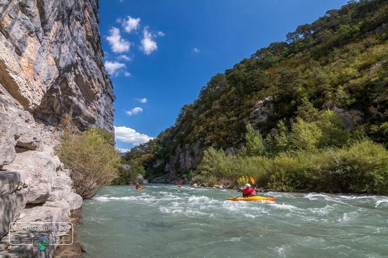 Souvenirs de vacances  Kayak111