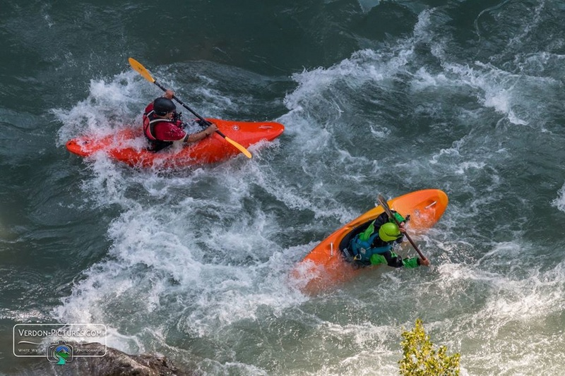 Souvenirs de vacances  Kayak311