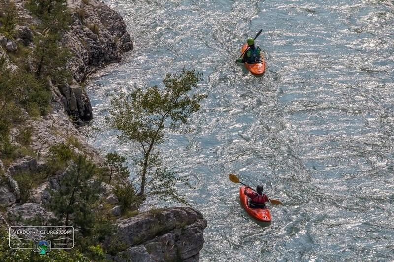 Souvenirs de vacances  Kayak411