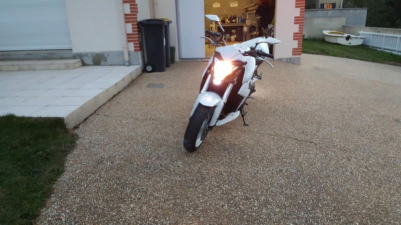 Besoin conseil pour CB1000R Occasion - Page 6 20161013