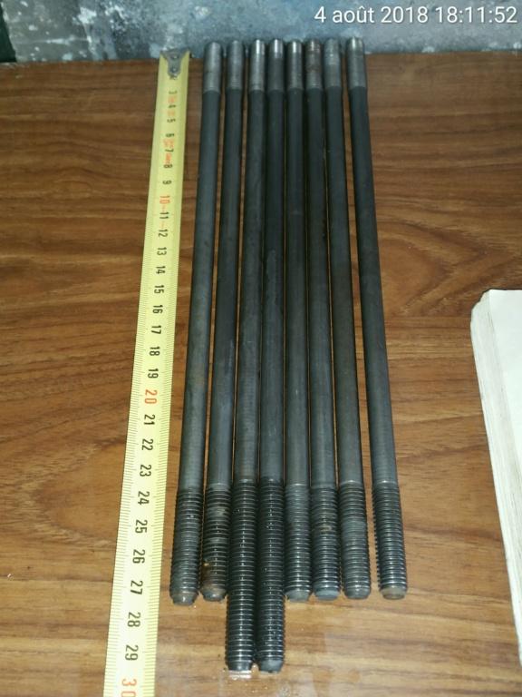 la longueur des goujons / tirants des cylindres, vous connaissez ? - Page 2 Timeph15