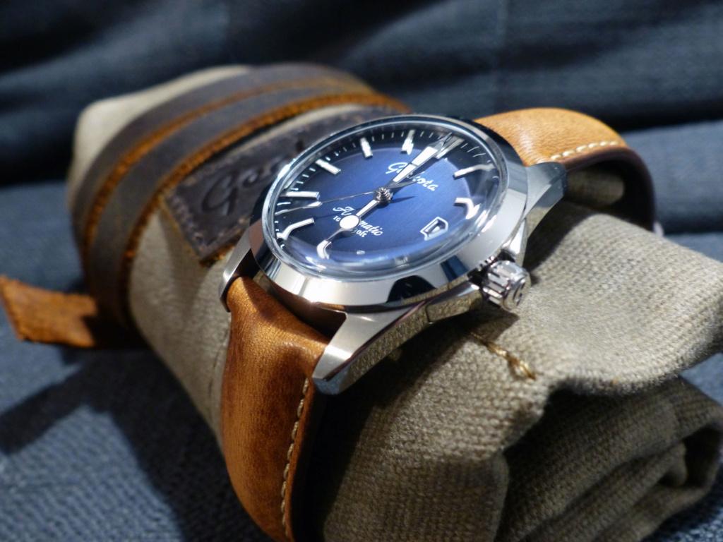 Et les montres Geckota ? Photo211