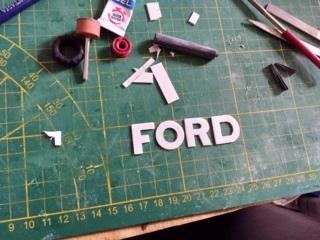 Mon Vaterra Ford Bronco. Img_2032