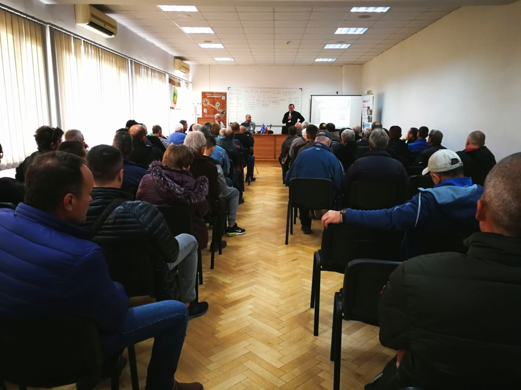 Есенен семинар на БАТСЗМ 30.11.2019 гр.Пловдив Img_2086