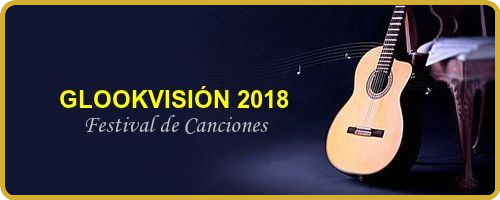 Top 3 Glookvisión 2018 Anione10