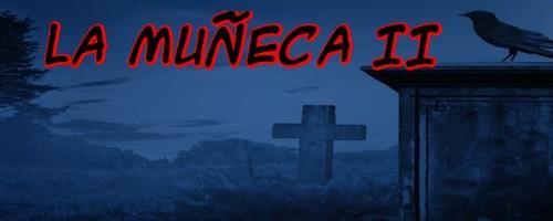 Canción de Morticia Lamuze10
