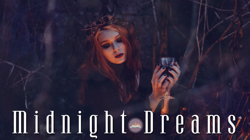 Midnight Dreams