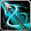 Ficha de habilidades Sarez  Skill_10