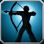 Ficha de habilidades Sarez  Skill_11