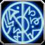 Ficha de habilidades Sarez  Skill_13