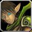 Ficha de habilidades Sarez  Sp_ran10