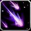 Ficha de habilidades Sarez  Sp_ran11